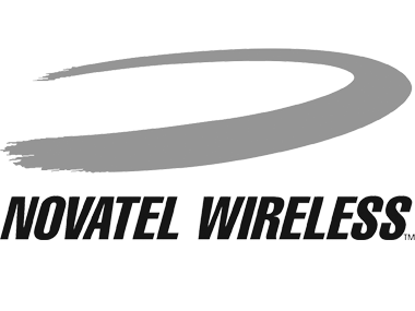 noveltelwireless